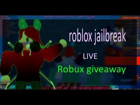 roblox jailbreak discord server link