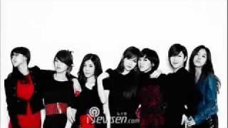 [HQ/MP3]Seeya (씨야) & Davichi (다비치) & T-ara (티아라) - 원더우먼 (Wonder Woman)