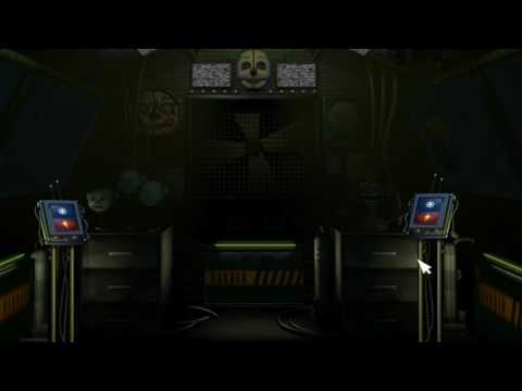 Sister location android port by brandon506042 episode 1