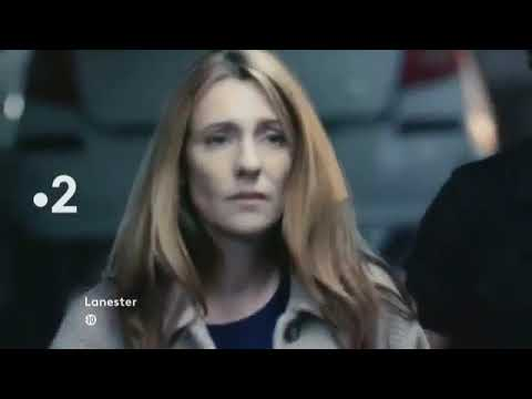 lanester saison 1 bande annonce france2