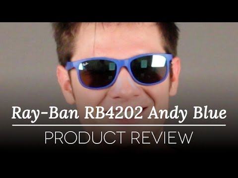 ray-ban-rb4202-andy-blue-sunglasses-review