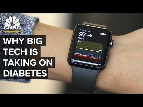 why-apple-and-google-are-working-on-diabetes-tech