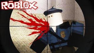 EU SOU O MELHOR JOGADOR DO MUNDO - CS:GO NO ROBLOX (Counter Blox Roblox Offensive)
