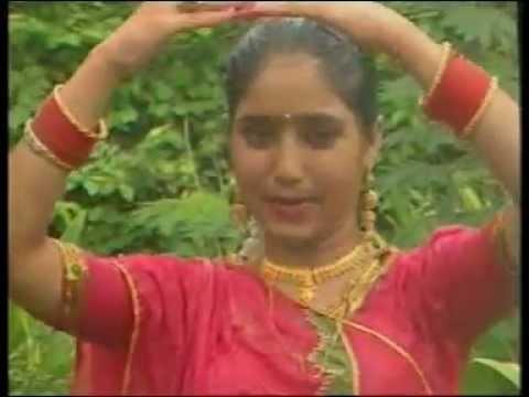 Barse Barse Saawan - Sadabahar Laxman Masturiya Jhankar - Chhattisgarhi Song
