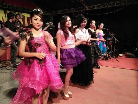 Koplo Duh Angin Lagu Versi Madura Cover | Madura Record Production