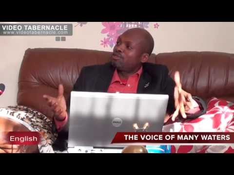 THE VOICE OF MANY WATERS: The Message vs Sport and the World cup, 14/06/2014 - Past Alpha Thetika