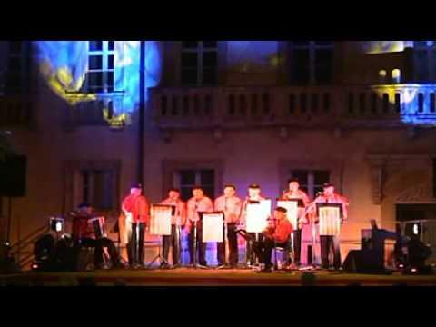 Els Mariners del Canigo -- « Tossa Bonica»  www.elsmarinersdelcanigo.org