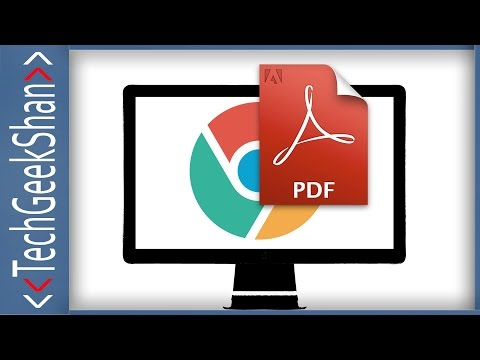 Read PDF Files Online without Downloading
