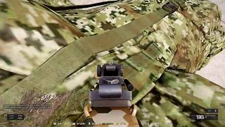 ARMA 3 ALTIS LIFE ДЮП смотреть видео онлайн - B-911 ru