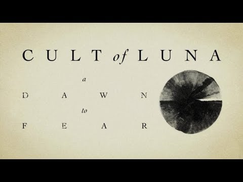 GBHBL Whiplash: Cult Of Luna – A Dawn To Fear Review
