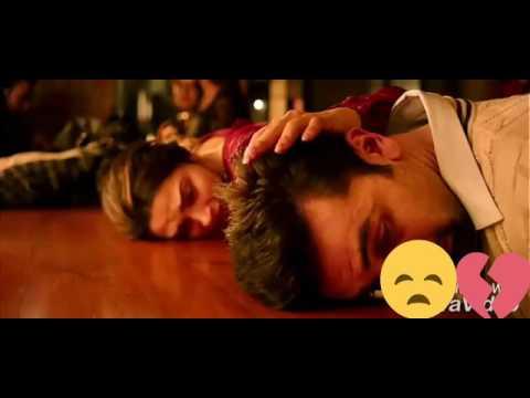 agar-tum-sath-ho-||-whatsapp-status-song-||-ranbir-kapoor-||-deepika-padukone-||-tamasha-movie