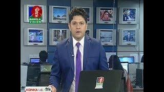 সন্ধ্যা ৭:৩০ টার বাংলাভিশন সংবাদ | Bangla News | 22_April_2019 | 07:30 PM | BanglaVision News