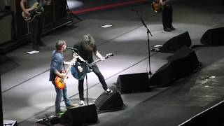 Foo Fighters (Estadio Vélez 07/03/2018) Band Members Intro + Covers (1920x1080)