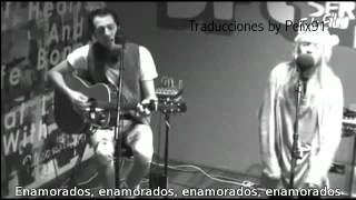 Ellie Goulding - Starry Eyed (Subtitulada al Español)