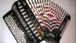 Repeat youtube video MUSICA SOAJEIRA ANOS 60s