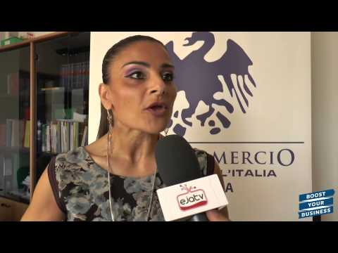 Boost Your Business - Romina Dessena