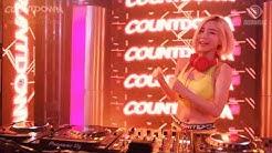 DJ Soda - Countdown Virtual Rave-A-Thon