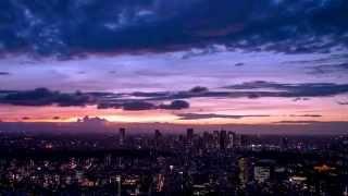 Jonas Hornblad - True Hope (Original Mix) [Cloudland Music]  [Promo]