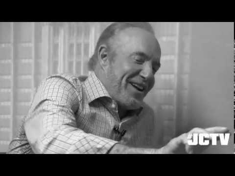 JCTV: Episode 19, James Caan