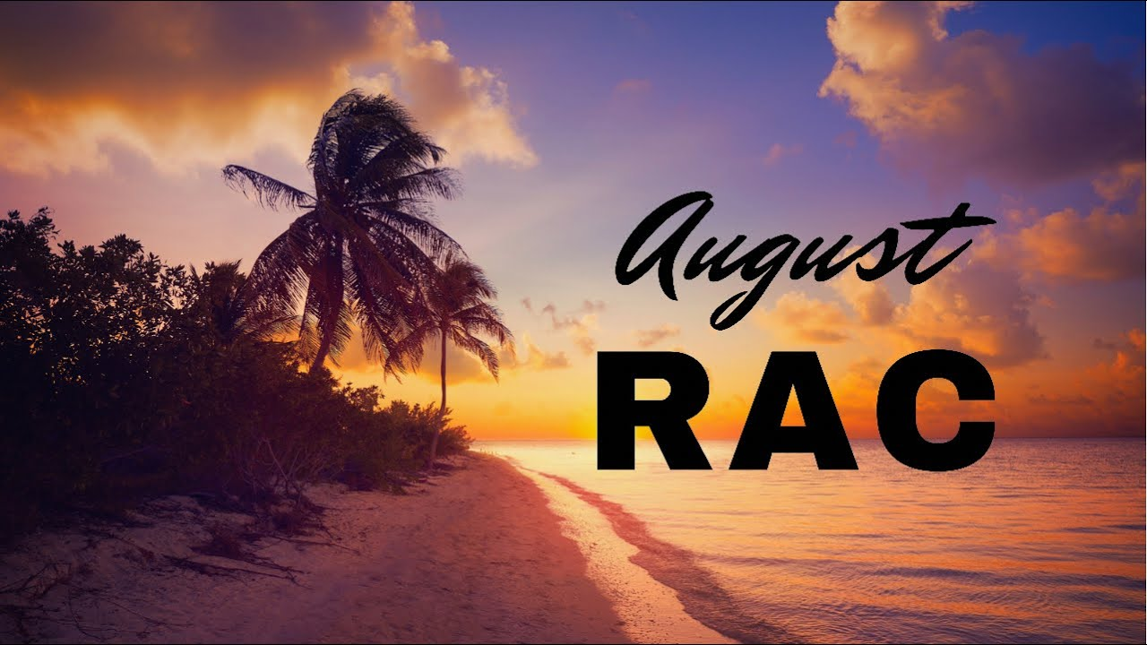 Download RAC August~Triunghiuri amoroase#Rac#Tarot#August#Zodii#horoscop