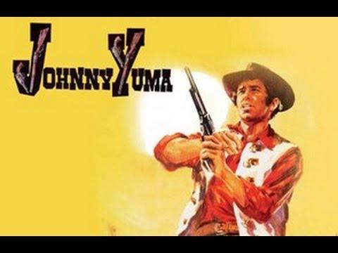 Johnny Yuma  (Suite)
