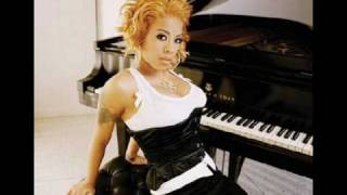 Watch Keyshia Cole Only With You video