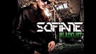 Sofiane Feat La Fouine - Blankok