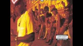Too Short - So You Wanna Be A Gangster