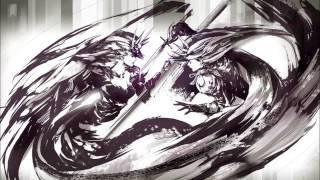 "Cytus: Ø Slit by Ebico & Jioyi ""FULL VERSION"""