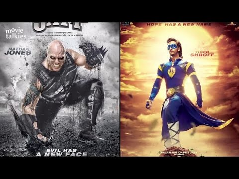 Hindi Af Somali flying jatt