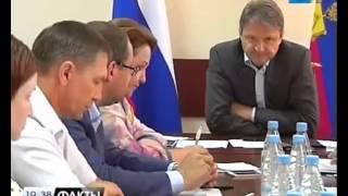 видео Сергей Цапок рассказал подробности массового убийства в Кущевской. Обсуждение на LiveInternet
