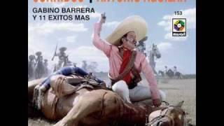Antonio Aguilar -El mero dia de San Juan-