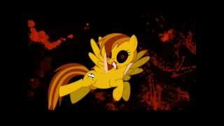 Audition For My Little Amnesia Friendship is Horror! DEM EQUINOX PONIES TRYOUT.