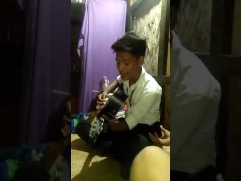 Amar Local Singer