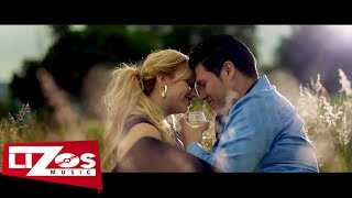 BANDA MS - HERMOSA EXPERIENCIA (VIDEO OFICIAL)