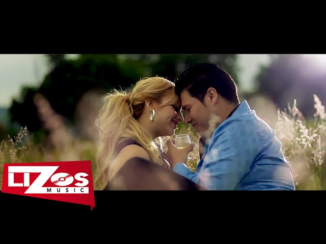 BANDA MS - HERMOSA EXPERIENCIA (VIDEO OFICIAL) Videos De Viajes