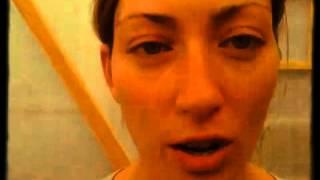"""Анна Красинская о фильме """"Дикий, дикий пляж. Жар нежных"""""""