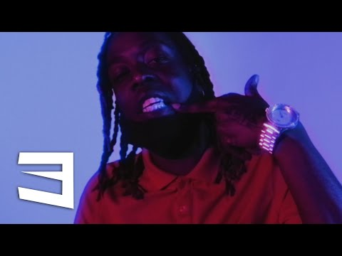 Airborn - This Can't be Real ft. Black IRI$h (Dir. by @3FIFTYCO)