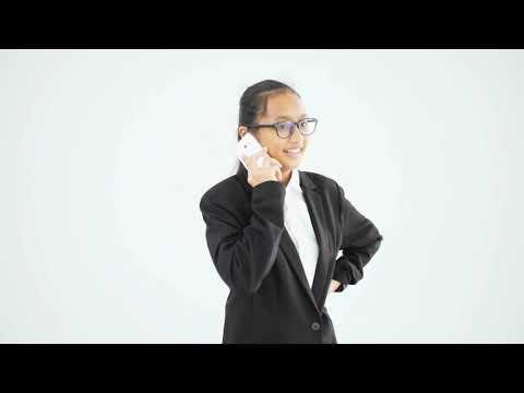 #MYGEEKMOVEMENT winbox88masuk RM100 STEM Malaysia Programme Promo