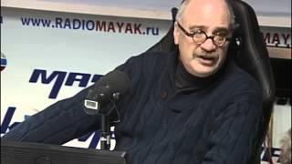 видео Василий 2 Темный: годы правления, биография