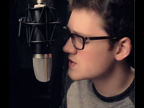 How to Save a Life with Alex Goot