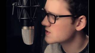 """How to Save a Life"" (with Alex Goot)"