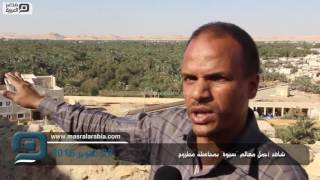 مصر العربية | شاهد أجمل معالم