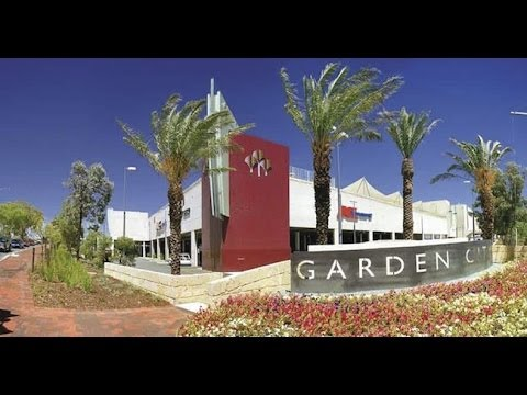 garden store perth. garden city shopping centre, perth australia store
