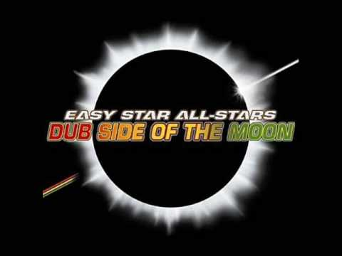 Easy Star All-Stars - Any Colour You Like