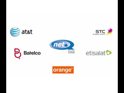 Qualitynet - Kuwait's No.1 Data Communication, Internet and ICT Services Provider