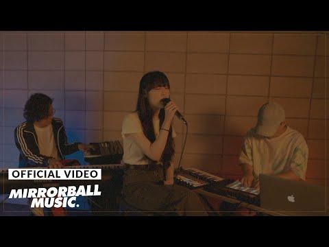 Youtube: No (feat. Heewon) / The Night Of Seokyo
