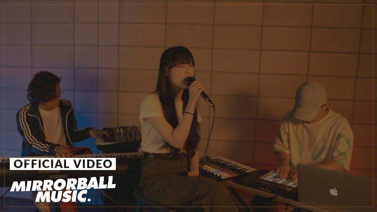 [MV] 서교동의 밤 (the Night of Seokyo) - 싫어 (No) [feat. 희원 (Heewon)]
