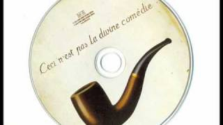The Divine Comedy - At The Indie Disco