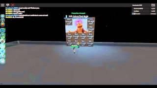 Roblox - Pool Tycoon 4: Die große Bild-Errungenschaft